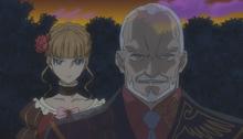 Anime ep4 kinzo ghost.png