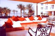 Cico hotel26