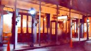 Cico restaurant2 01