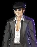 Mafia f (9)
