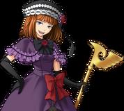 PS3 EVA-Beatrice 2