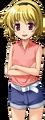 SatokoPs3Casual (53)