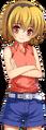 SatokoSteamCasual b (13)