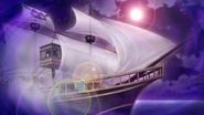 Ship s5k