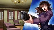 Eva vs natsuhi a