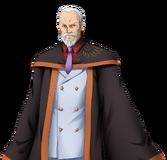 Pach Kin fukigena1