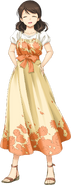 Miya c (22)