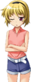SatokoPs3Casual (86)