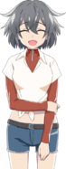Kazuho mei summer (26)