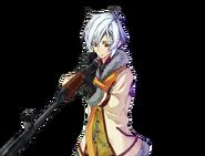 Keith 50 rifle (56)