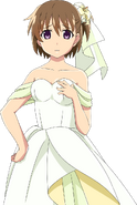 Miyuki bride (4)