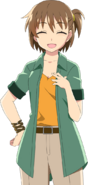 Miyuki mei casual (26)