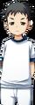Okamura (22)