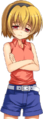 SatokoSteamCasual b (3)