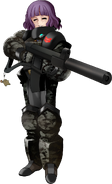 Violeta gun (24)