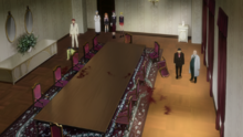 Anime ep1 dining hall blood.png