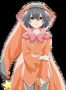 Kazuho kirimichan (15)