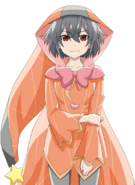 Kazuho kirimichan (7)