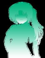 MionOGHBS (20)