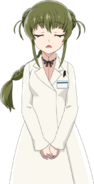 NatsumiMeiB (11)