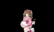 Riria01075