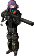 Violeta gun (28)