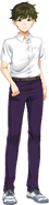 Mikihiko (2)