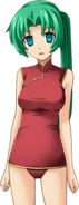 MionPS3Swimsuit b (12)