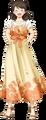 Miya c (12)