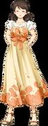 Miya c (14)