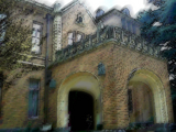 Ushiromiya Family Mansion/Backgrounds