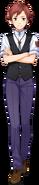 Hidaka (38)