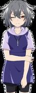 Kazuho mei casual (15)