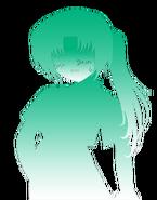 MionOGHBS (24)