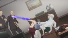 Anime ep2 fake kanon sword.png