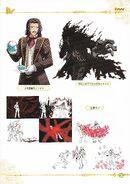 Gf artbook (31)