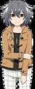 Kazuho winter (11)