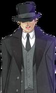 Mafia a (6)