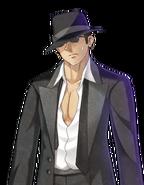 Mafia e (2)