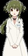 NatsumiMeiB (12)