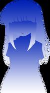RikaOGHBS (15)