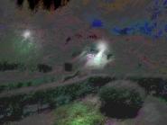 Umiog garden 1cn