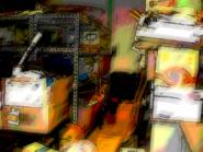 Umiog warehous i1a