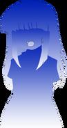RikaOGHBS (10)
