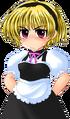 SatokoOGMaid (1)