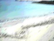 Umiog o beach 1a