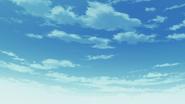 Sky 1b