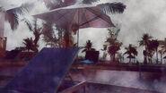 Cico beach2 06