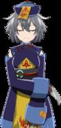 Kazuho jiangshi (14)