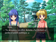 559px-Redim Rika+Sato